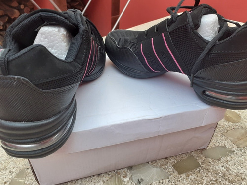 zapatillas sport mujer