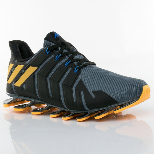 zapatillas springblade pro adidas sport 78