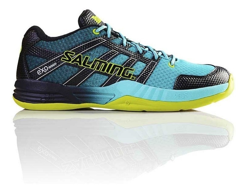 Squash Race Squash Salming Zapatillas Squash Salming Race Race Zapatillas Salming Zapatillas sQdtrhC