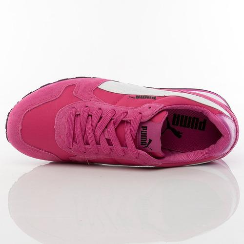 zapatillas st runner nl puma sport 78 tienda oficial