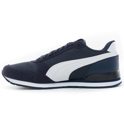 zapatillas st runner v2 nl adp puma puma tienda oficial