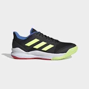 adidas Stabil Padel Zapatillas Bounce Handball Voley 2019 mn0NvwO8