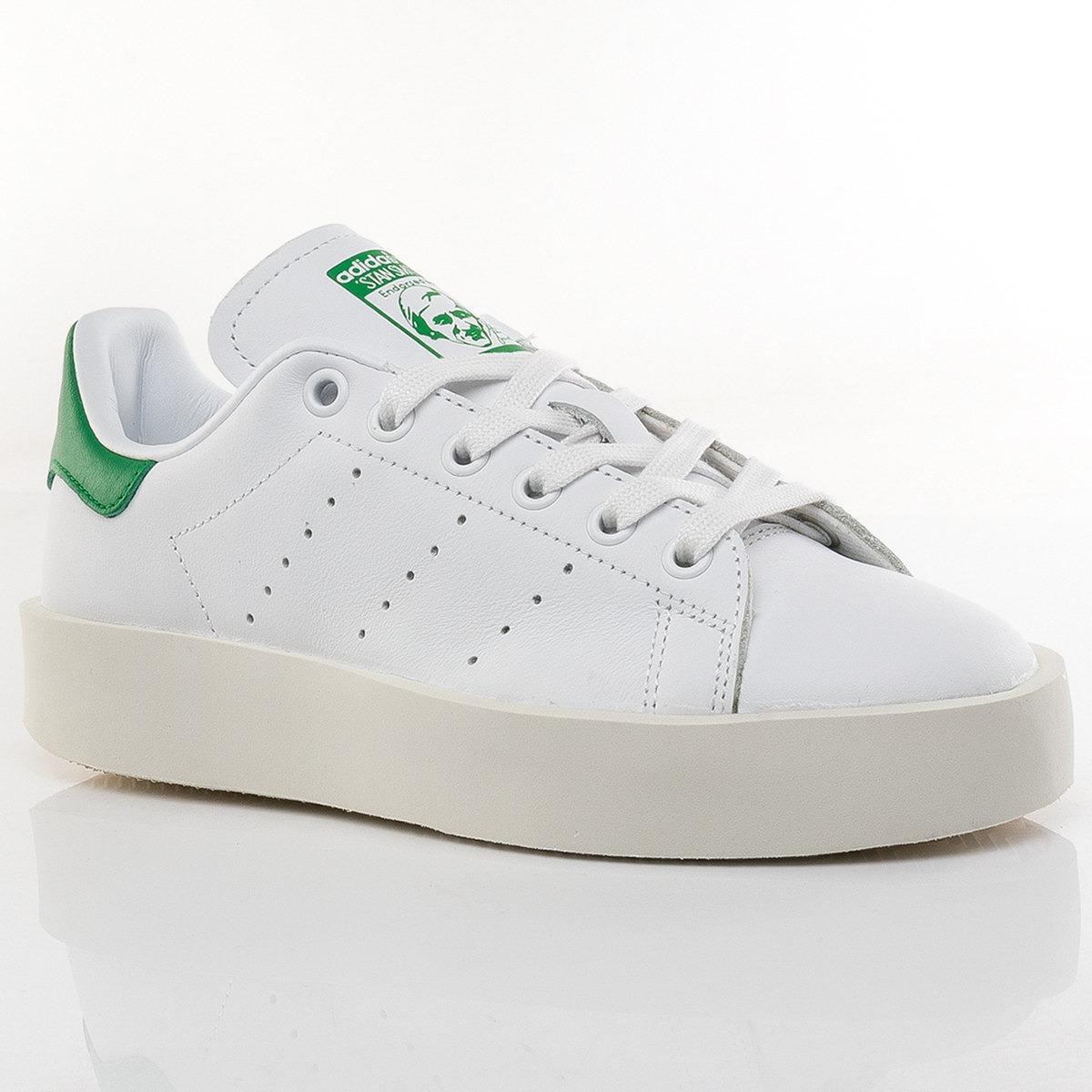 4671e7fc2af Compre 2 APAGADO EN CUALQUIER CASO zapatillas stan smith tienda Y ...