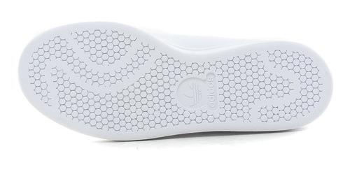 zapatillas stan smith hattie steward adidas originals