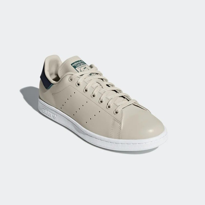 adidas zapatillas stan smith hombre
