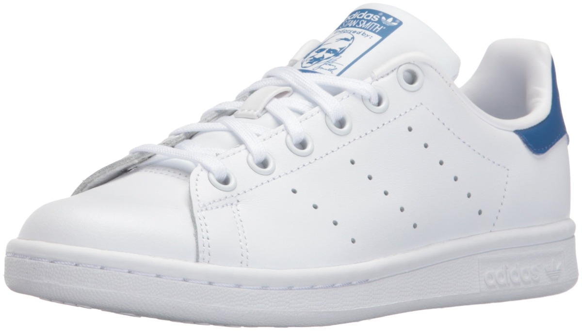 zapatillas stan smith blancas