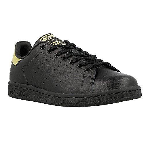 adidas hombres zapatillas stan smith