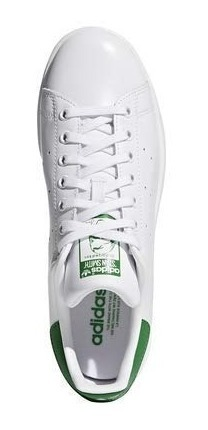 adidas hombre zapatillas stan