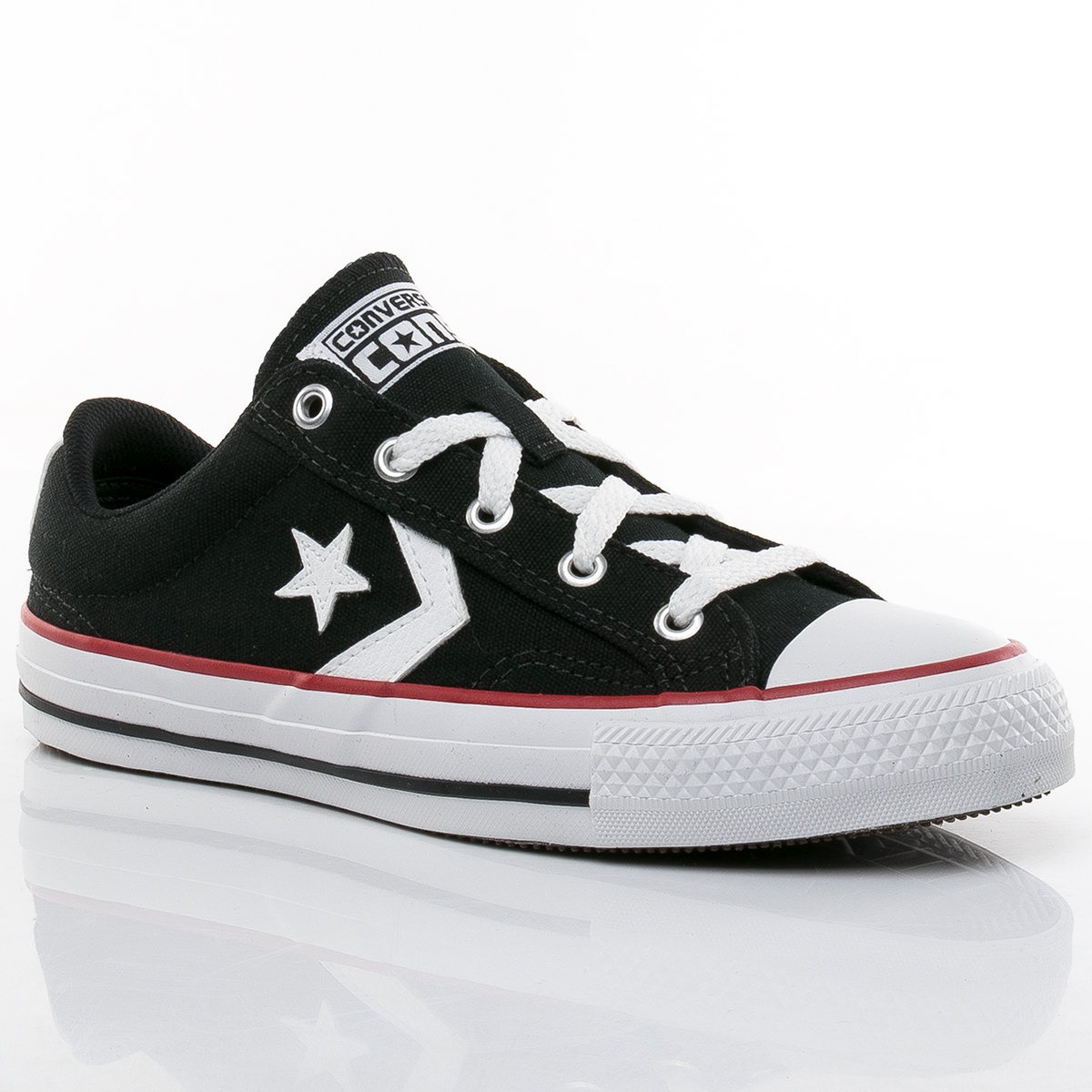 star player converse
