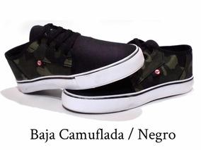 44b128bd5 Zapatillas Nike De Vestir Hombre Bajitas - Zapatillas en Mercado ...