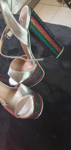 zapatillas steve madden nuevos