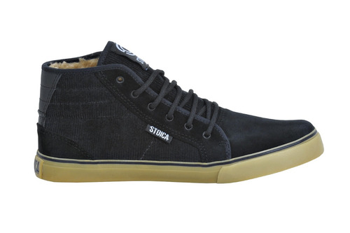 zapatillas stoica hombre - sucre