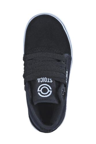 zapatillas stoica niño - pride kd
