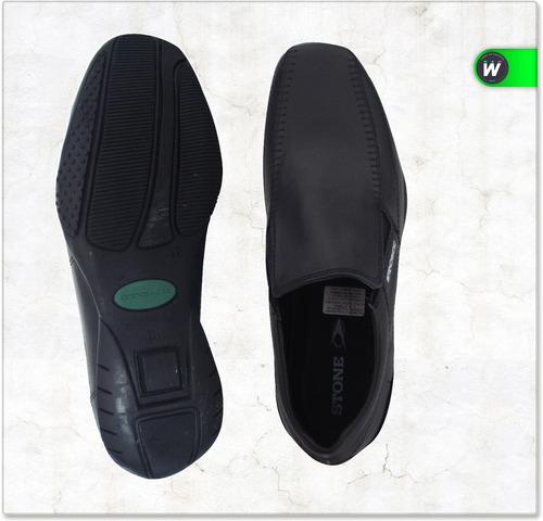 zapatillas stone deportes