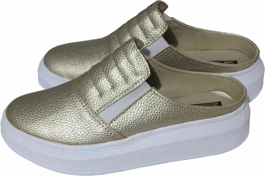 70c52532143 zapatillas suecos con goma livianas nuevas moda verano. Cargando zoom.
