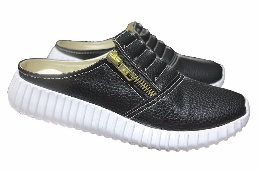 b31e2e199a0 zapatillas suecos nuevas de mujer ultima moda verano 19. Cargando zoom.