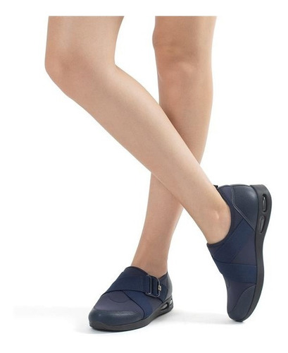 zapatillas super comfort mujer piccadilly  soft step 979014