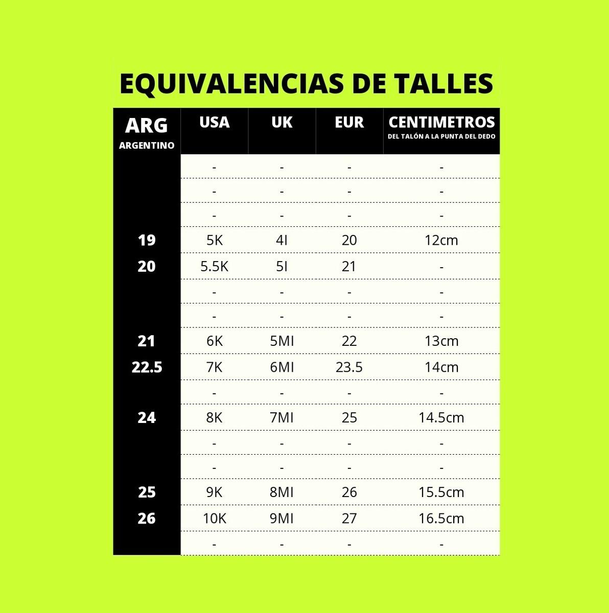 adidas Superstar 360 Zapatillas Tienda Originals Oficial zVqUMpS