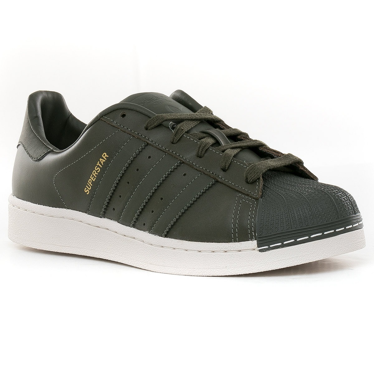 best authentic 83e2a 4f2c3 zapatillas superstar adidas originals tienda oficial. Cargando zoom.