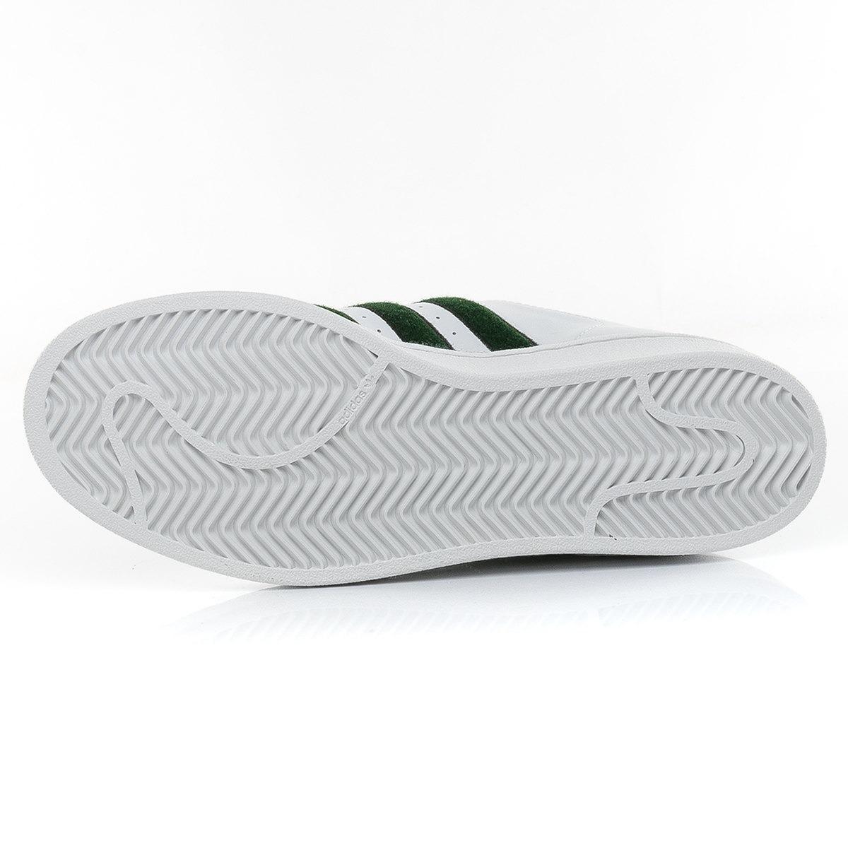 lowest price 29893 1b3a4 zapatillas superstar bicolor adidas originals tienda oficial. 6 Fotos