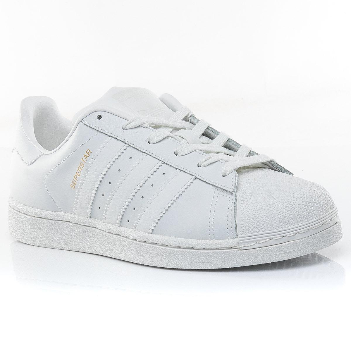 sports shoes 48278 6e5b3 zapatillas superstar bicolor adidas originals tienda oficial ...