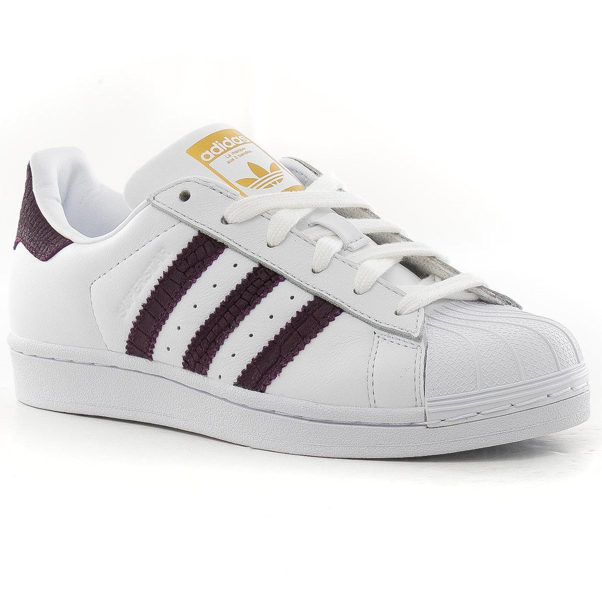 best sneakers 1d34d 2f1e5 zapatillas superstar blanca adidas originals tienda oficial. Cargando zoom.