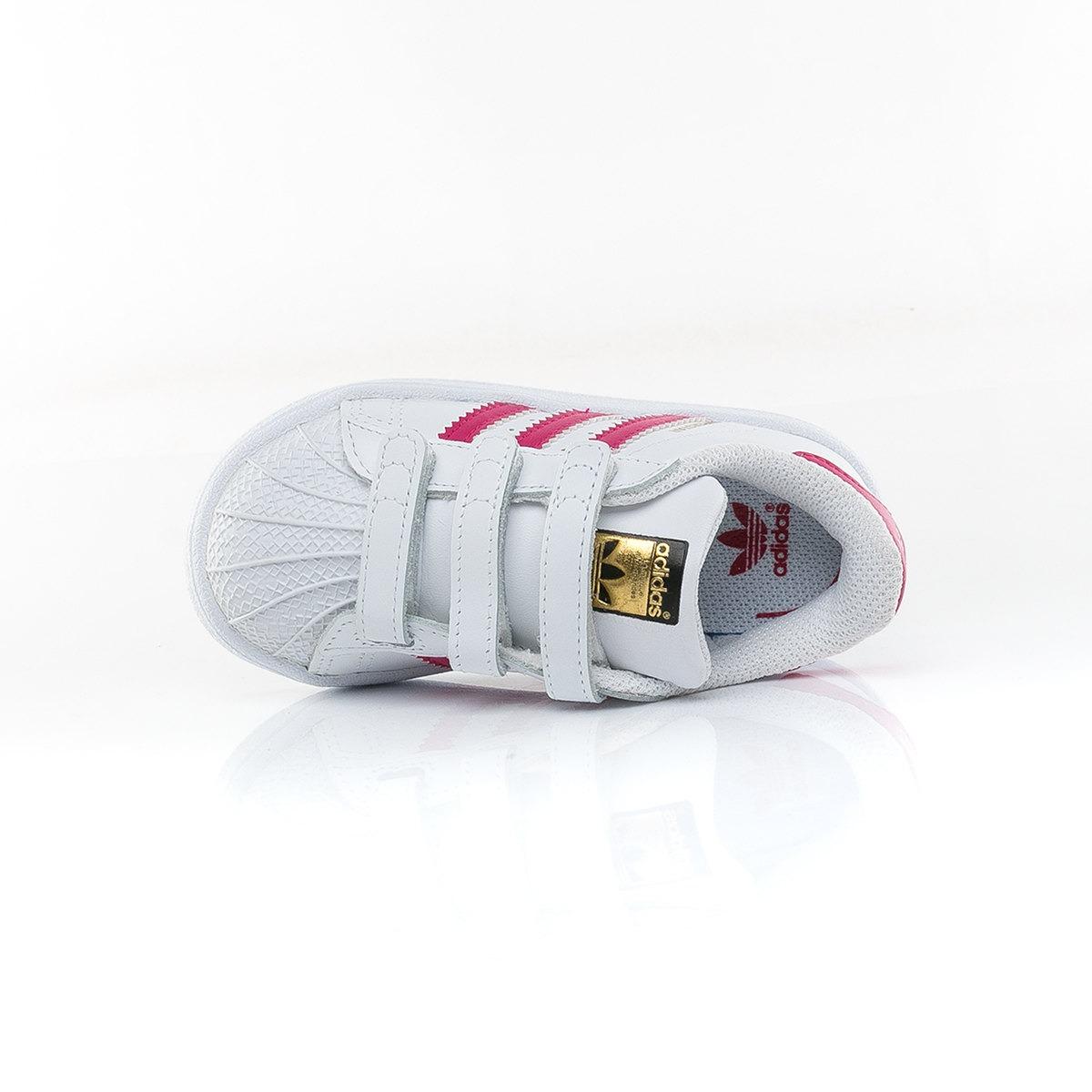 Zapatillas Superstar Cf adidas Blast Tienda Oficial