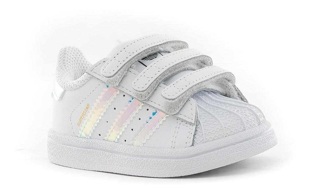 Zapatillas Superstar Cf I adidas Blast Tienda Oficial