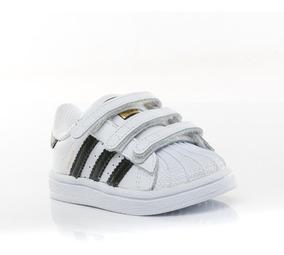 Zapatillas La Galaxia Y Guerra Superstar Accesorios Adidas De Ropa YfIb6v7gy
