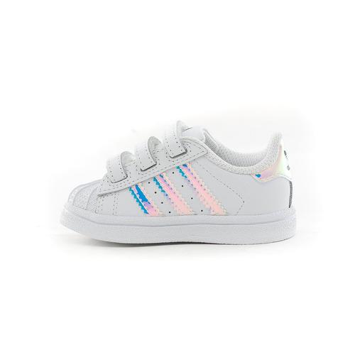 zapatillas superstar cf i adidas originals tienda oficial