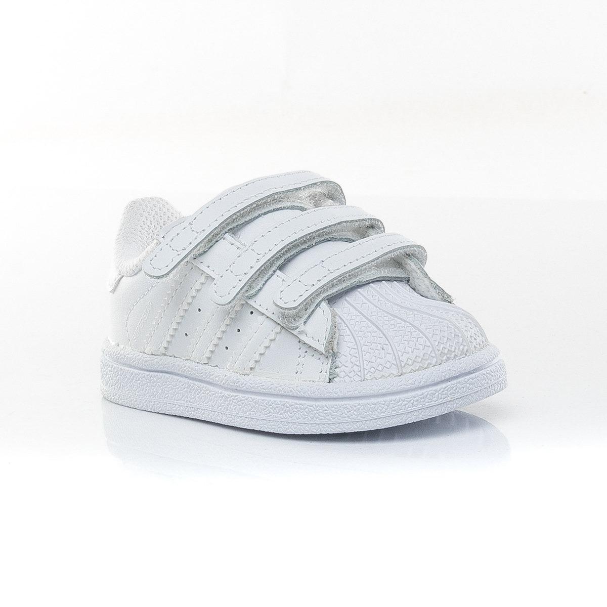 best website a9e78 ba565 zapatillas superstar cf i kids adidas blast tienda oficial. Cargando zoom.