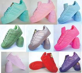 Zapatillas Zapatillas Colores Colores Colores Zapatillas Superstar Superstar Superstar Superstar Colores Zapatillas Superstar Colores Zapatillas 0XNOPknw8