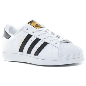 zapatillas adidas súper star