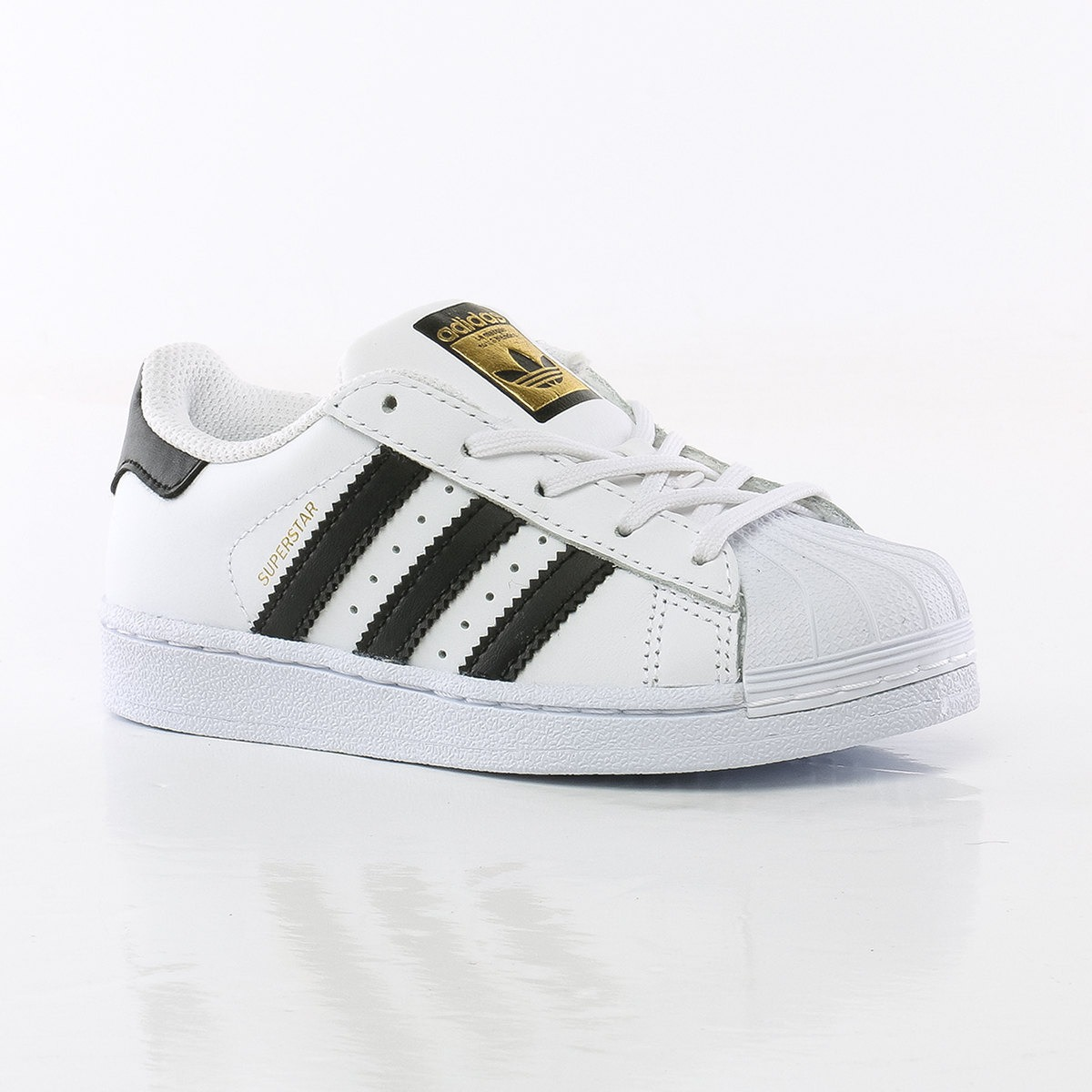 zapatillas kids adidas