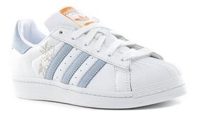 adidas superstar blancas precio argentina