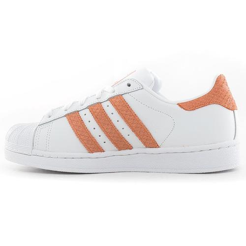 zapatillas superstar w cg5462 adidas blast tienda oficial