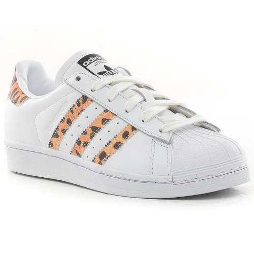zapatillas superstar w cq2514 adidas originals