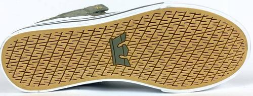 zapatillas supra botitas
