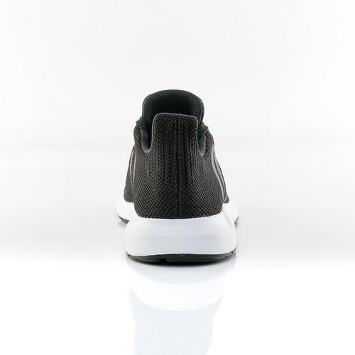 Zapatillas Swift Run adidas Blast Tienda 1.989,00 Oficial  1.989,00 Tienda en ed90c5