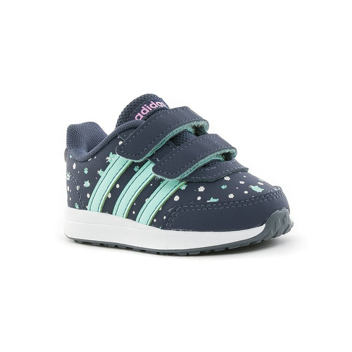 zapatillas switch 2.0 azul adidas
