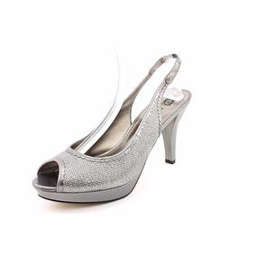 72977e8005d49 Zapatillas Jessica Simpson de Mujer en Mercado Libre México