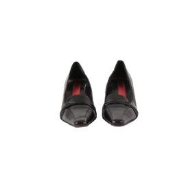 f5316891d Zapatos De Tacon Tallas Pequeñas Mujer Zapatillas - Zapatos en ...