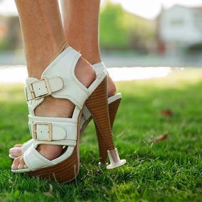 027230cb81 Zapatos Boda Playa - Ropa