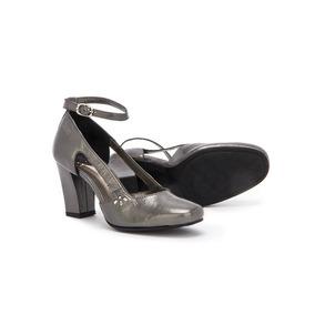 e4c059992a9 Zapatos Xti Zapatillas - Zapatos para Niñas Gris oscuro en Mercado ...