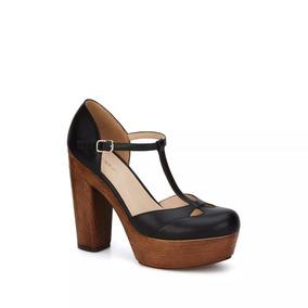 38fe72c24b Zapatillas De Fiesta De Noche Andrea - Zapatos de Mujer en Mercado ...