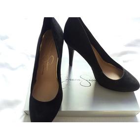 8b22c6a3a88ee Zapatos Jessica Simpson Originales - Zapatos en Mercado Libre México