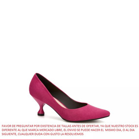 0c94efe26c Zapatillas De Moda 2018 Mujer en Mercado Libre México