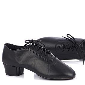 Libre Baile Zapatos Mercado México En Para Hombre 4LR5Aj