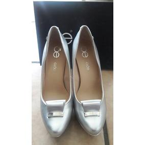 dfab4a452a3 Zapatos Cloe - Zapatos de Mujer en Mercado Libre México