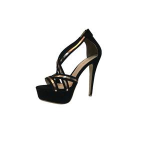 Zapatos Plantillas Sandalias En Xxx Mujeres Tacon Aguja Zapatillas E2Ie9DYbWH